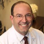 Dr. Jonathan R Brough, MD
