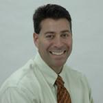 Dr. Jeremy Samuel Singer, MD