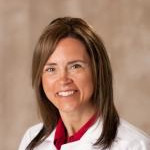 Dr. Valerie L Schulte, DO