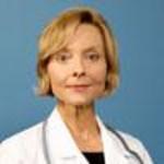 Dr. Barbara Ann Hill, MD