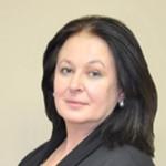 Dr. Margarita Arkadiy Wiersema, MD