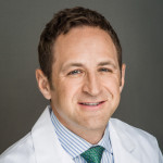 Dr. Matthew Evan Halpern, MD