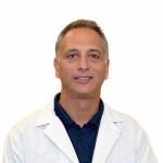 Dr. Anthony Joseph Orsini, DO