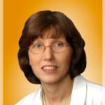 Dr. Susana Haydee Fuchs, MD