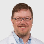 Dr. West Charles Chandler, MD