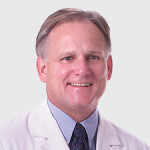 Dr. Stephen Alan Smith, MD
