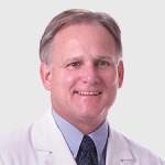 Dr. Stephen Alan Smith, MD