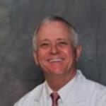 Dr. David Floyd Davis, MD