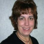 Dr. Colleen Anne Mattimore, MD