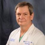 Dr. George Allan H Eyrich, MD