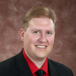 Dr. Ryan David Vincent, MD