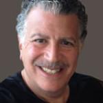 Dr. Carl David Cucco, MD