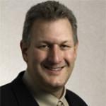 Dr. Randall Craig Kahan, MD
