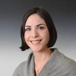 Dr. Jennifer Erin Bashant, MD