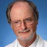 John Yager