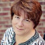 Dr. Traci Dawn Simms, MD