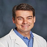 Dr. Kevin Keith Varden, MD