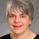 Elizabeth Kilburg