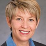 Dr. Brenda Jo Harris, MD