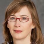 Dr. Lynne Marie Gibeau, MD