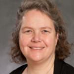 Dr. Judith Amy Levitan, MD