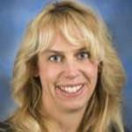 Dr. Roschelle Marie Houston, DO