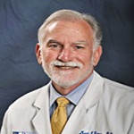 Dr. Mark Edward Reese, MD