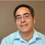 Dr. Thomas Robert Hernandez, MD