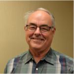Dr. Paul Michael Billing, MD