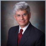Dr. Kevin Kumar Mathur, MD