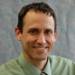 Dr. Robert Christopher Herron, MD