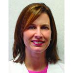 Dr. Barbara Baughman Cortez, DO
