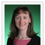 Dr. Sarah Campbell Austin, MD