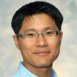 Dr. Jong Sup Park, MD