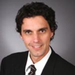 Dr. Mark Edward Moss, MD