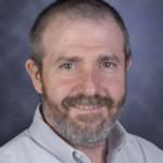 Dr. Manuel Ellis Tancer, MD
