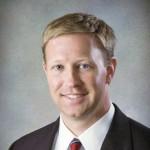 Dr. Brian Allen Bradley, MD
