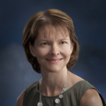 Dr. Deborah Best Hajovsky, MD