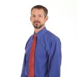 Dr. Warren Lee Conway, MD