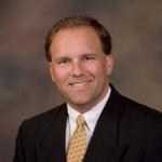 Dr. Gary Wayne Reiswig, MD