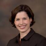 Rebecca Green West Wichta Family Physicians Family Medicine Doctor In Wichita Ks