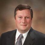 Paul Huser West Wichta Family Physicians Family Medicine Doctor In Wichita Ks