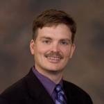 David Kardatzke West Wichta Family Physicians Family Medicine Doctor In Wichita Ks
