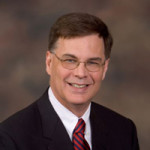 Michael Ludlow West Wichta Family Physicians Family Medicine Doctor In Wichita Ks