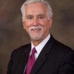 Dr. Edward John Weippert, MD