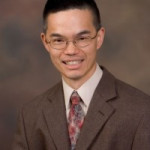 Yao Ying Yang West Wichta Family Physicians Family Medicine Doctor In Wichita Ks