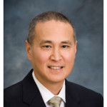 Dr. Karl Ken Fukunaga, MD