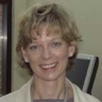 Dr. Gail Gibb Knops, MD