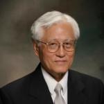 Dr. Kyle Kyu Park, MD