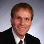 Dr. Robert Andrew Meier, MD